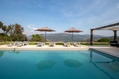 Quinta Olivia Pool
