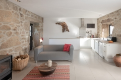 Rental_Holiday_Portugal_Lindo_Living