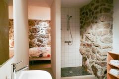 Quinta Olivia Penedo Bathroom