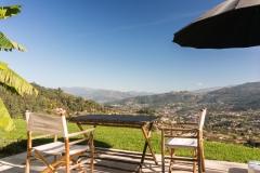 Quinta-Olivia-Vista-Terrace