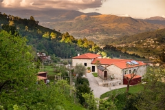 Rental-Holiday-Apartments-Quinta-Olivia-Peneda-Geres