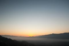 Rental-Holiday-Portugal-Vista-Sunrise