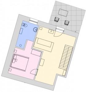 Quinta Olivia layout Penedo -1